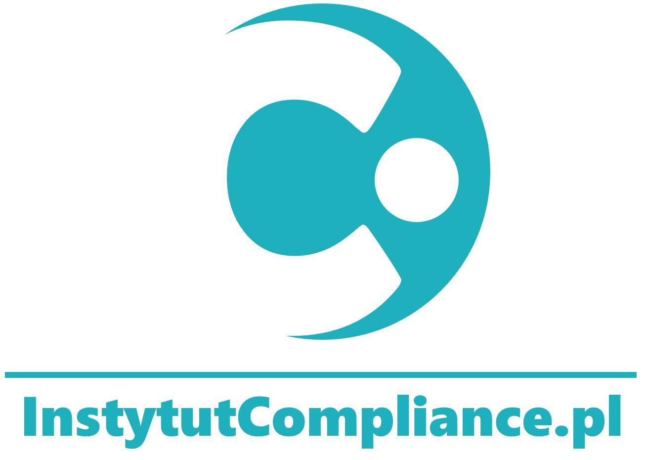 Kursy Szkolenia Inhouse Certyfikaty Instytutu Compliance